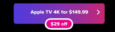Apple  Botón de oferta de TV