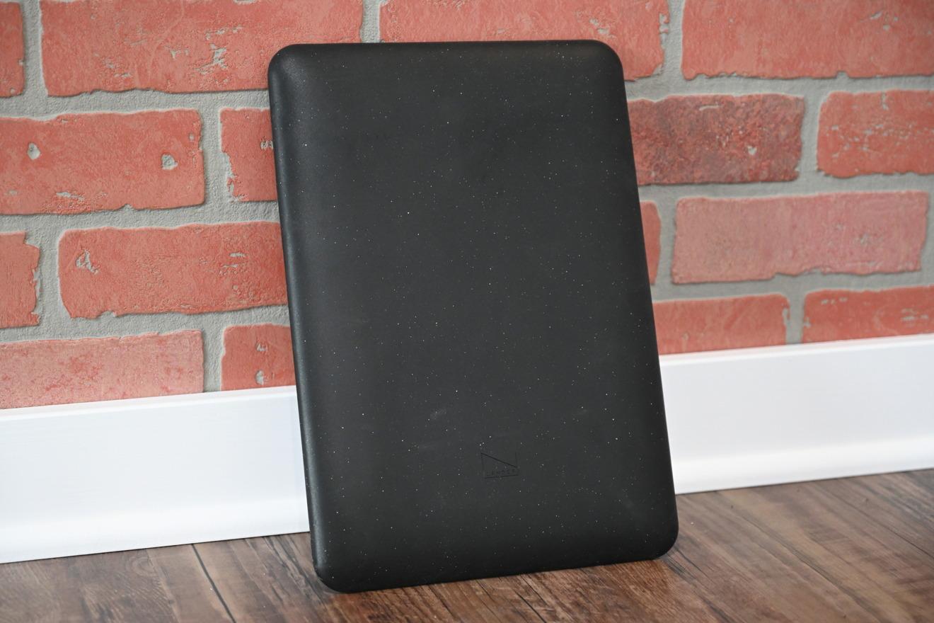Lander Argo para 13-pulgadas MacBook Pro