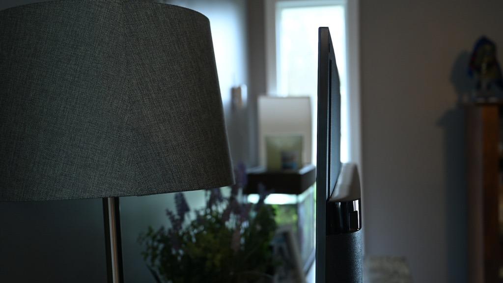 Foto de perfil del Sony X800H