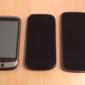 ¿A quién le gustaría ver hacer el próximo teléfono Nexus?