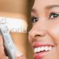 ¿Cómo competirá Nexus Prime con Siri?
