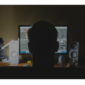 ¿Incluso los distribuidores tienen un límite moral en la Dark Web?