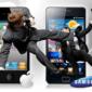 ¿Ofreció Samsung? Apple ¿La pipa de la paz en un trato al estilo del padrino?