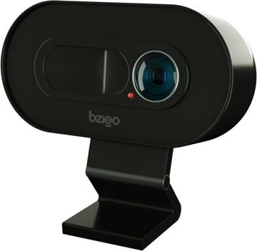 ¡Bzigo ofrece control de plagas con láser para su hogar!
