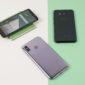 Los ingresos de HTC caen un 70% interanual