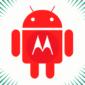 Los accionistas de Motorola Mobility dan su bendición a Google Buyout