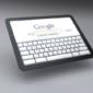 7″Google Tablet con etiqueta de precio de 199 dólares para atacar Kindle Fire
