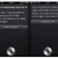AppleSiri tiene una funcionalidad limitada fuera de EE. UU.