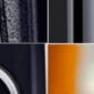 El nuevo disparo de prensa de Sony Ericsson nos deja con ganas de más