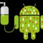 El video muestra lo fácil que es piratear cualquier Android
