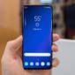 Infinity-O: Samsung comienza la producción en masa para Galaxy S10