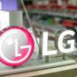 El jefe de TV de LG se hace cargo de la división de comunicaciones móviles