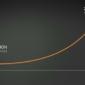 La comunidad de Android: 200 millones de teléfonos inteligentes y contando