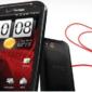 Los propietarios de HTC Rezound tienen problemas con sus auriculares