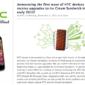 Quién recibe qué: HTC confirma la actualización de Ice Cream Sandwich para Sensation y EVO3D