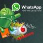 [Rumor] A los operadores móviles de EE. UU. No les gustará esto: Google instalará WhatsApp en todos los dispositivos Android