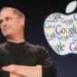 Si Steve Jobs hubiera asumido el cargo de director ejecutivo de Google