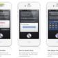 Siri hackeado para ejecutarse en Android y otros dispositivos (!)